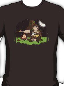Roast Kazooie T-Shirt