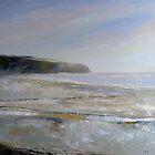 Life's A Beach by Sue Nichol