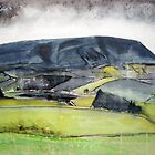 Pendle Hill 13 by jomash