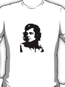 Rabbie Guevara T-Shirt