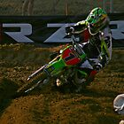 Budds Creek Pro MX National Series - Ryan Villopoto by Terri Waughtel