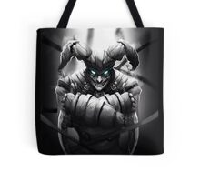 Shaco - League of Legends Tote Bag