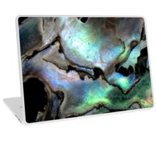 Paua Laptop Skin