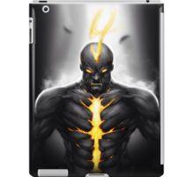 Brand - League of Legends iPad Case/Skin