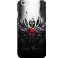 Vladimir - League of Legends iPhone Case/Skin