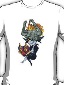 Midna found something! T-Shirt
