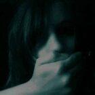 Don't Speak by Melissa Nash
