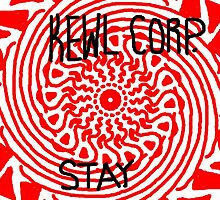 Enter the kewl by kewlsupplyco