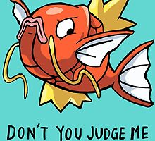 don't you judge me by kat sibly