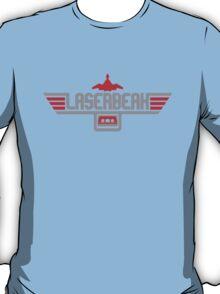 Top Laserbeak T-Shirt