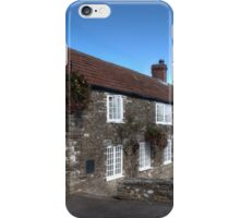 Carpenters Arms iPhone Case/Skin