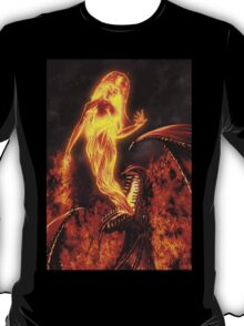Birth of Fire T-Shirt