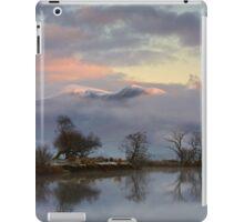 Cool Dawn iPad Case/Skin