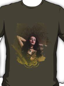Betty Moan T-Shirt