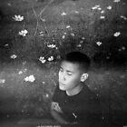 dreaming by fahad23