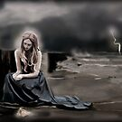 Out of the Storm by StacyLee