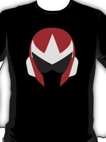 The Red Rocker T-Shirt