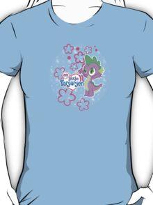 Friendship is Magic! T-Shirt