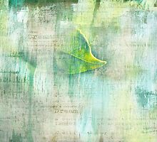Dream by Susan Werby