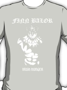 Irish Hunger T-Shirt