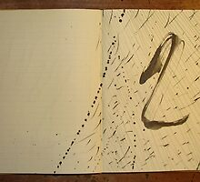 Page 16 by Jeffrey Hamilton
