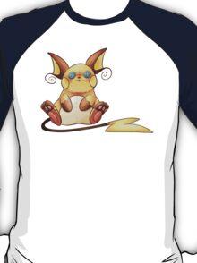 Raichu doll T-Shirt