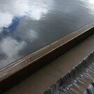 Liquid Sky by transmute