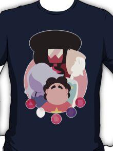 Gems T-Shirt