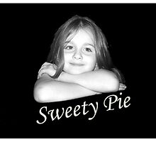 sweety pie by noddy13