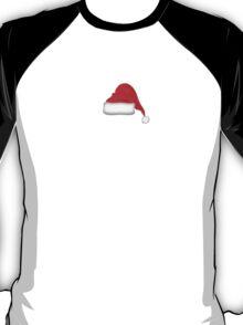 For Christmas T-Shirt