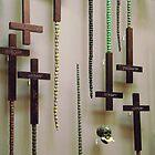 Faber- Crosses by dexsta