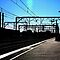 Moog Jam on Wednesday's Society (Rail and Power)