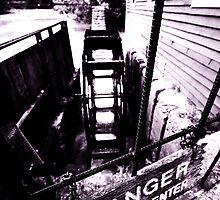 war eagle mill 6 by tuetano