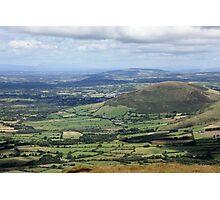 Picture of Co Cork Ireland Photographic Print