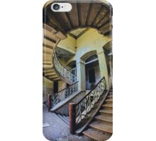 You Got Me Twisted!  iPhone Case/Skin