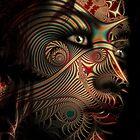 Visions 026 by Karl Eschenbach