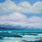 Canvas_2 by ShaneMartin