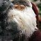 """2. """"CHRISTMAS HATS"""""""