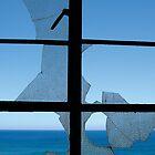 broken window by eeet