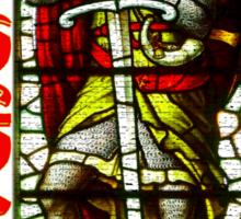 Braveheart - William Wallace Sticker