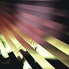 UV RAYS by Bobbie Sandlin