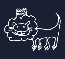 lion king Kids Clothes
