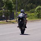 Wheelie 01 by K8gsxr1000