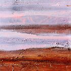 Mist before Dawn by Kathie Nichols