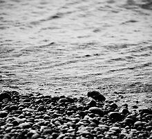 Pebbles by taylorswift
