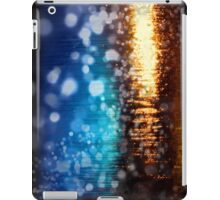 The Magic of 03:00 iPad Case/Skin