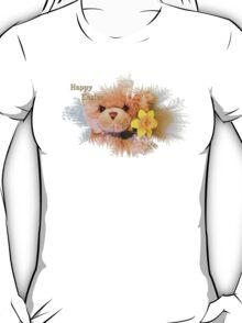Happy Easter Greetings  T-Shirt