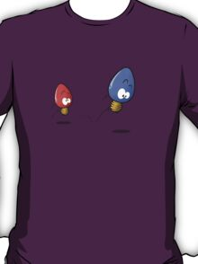 Twinklies (Banjo Kazooie) T-Shirt