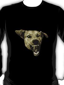 Thorgal T-Shirt