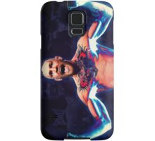 UFC - Conor ''Notorious'' McGregor Samsung Galaxy Case/Skin